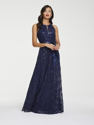 Abendkleid bestellen im Jelmoli-Online Shop