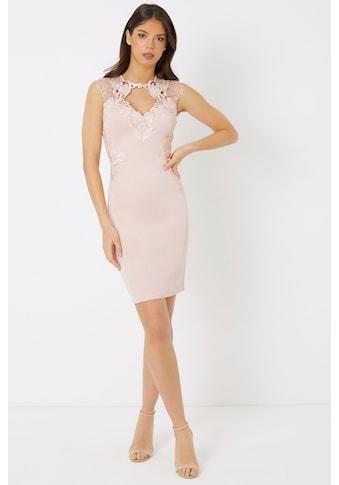 LIPSY Cocktailkleid kaufen