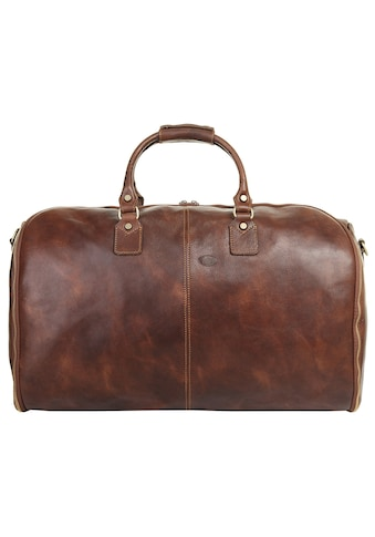 Piké Reisetasche, abschliessbar kaufen