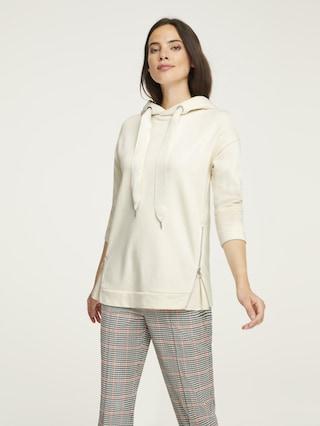 Sweatshirt ordern im Jelmoli-Online Shop