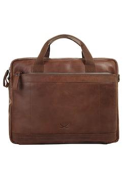 Business Taschen für Damen online kaufen | Jelmoli Versand