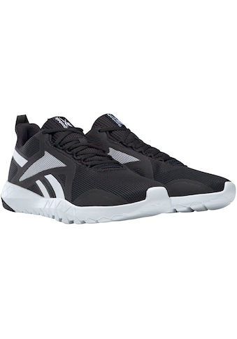 Reebok Trainingsschuh »FLEXAGON FORCE 3.0 M« kaufen
