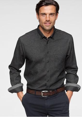 Daniel Hechter Langarmhemd kaufen