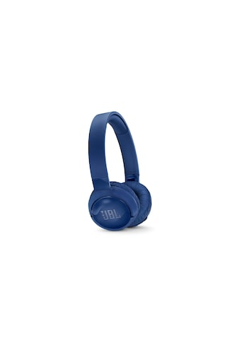JBL wireless Kopfhörer »T600BT«, Noise-Cancelling kaufen