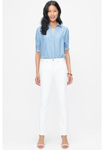 NYDJ 5-Pocket-Jeans »in Premium Denim«, Regular Fit kaufen
