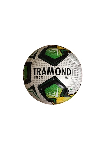 Fussball »Matchball Grösse 4, 290 g« kaufen