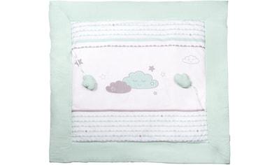 roba® Krabbeldecke »Happy Cloud« kaufen