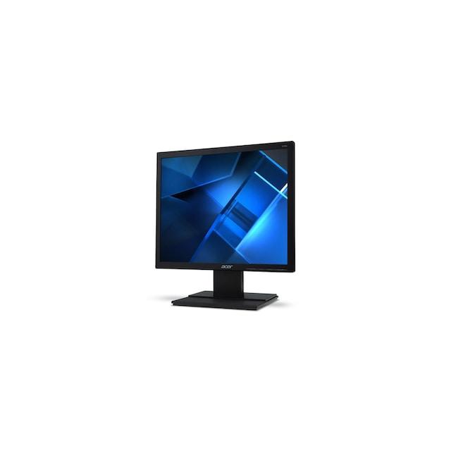 Monitor, Acer, »V196LBbmd«