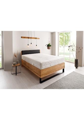 GOODproduct Komfortschaummatratze »Hennrik«, (1 St.), Exzellente Qualität und Luxushöhe kaufen