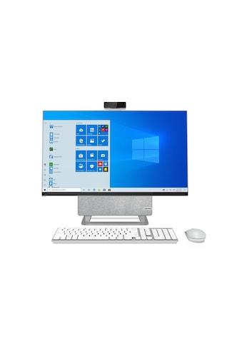 Lenovo All-in-One PC »AIO 7 27ARH6« kaufen