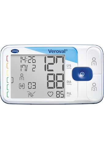 Blutdruckmessgerät »Oberarm« kaufen