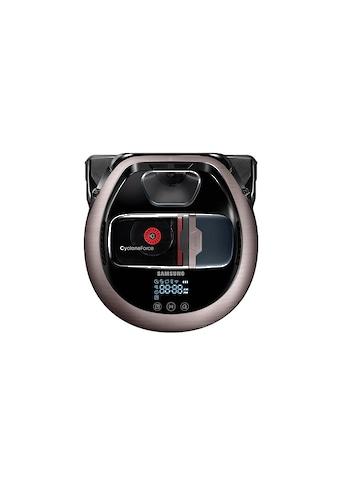 Samsung Saugroboter »Samsung Saugroboter VR10R7220W1/SW« kaufen
