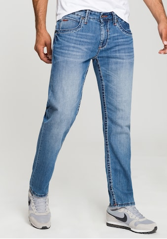 CAMP DAVID 5 - Pocket - Jeans kaufen