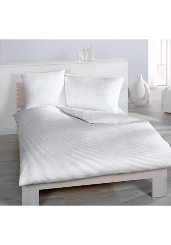 Bettbezug »Vichy Karo«, (1 St.) kaufen