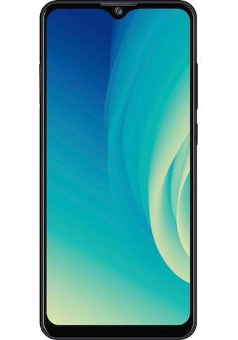 """ZTE Smartphone »Blade A7s 2020«, (16,51 cm/6,5 """", 64 GB Speicherplatz, 16 MP Kamera) kaufen"""
