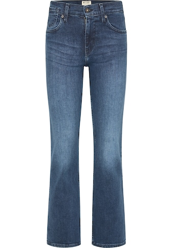 MUSTANG 5-Pocket-Jeans »Girls Oregon« kaufen