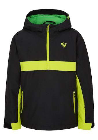 Ziener Skijacke »ABSALOM« kaufen