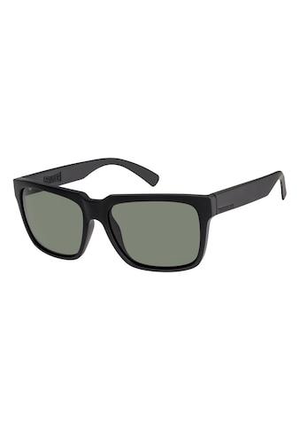 Quiksilver Sonnenbrille »Bruiser Premium« kaufen