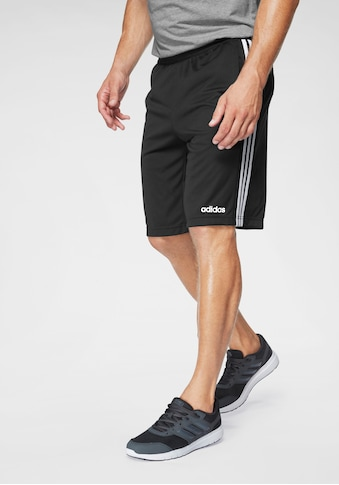 adidas Performance Funktionsshorts »D2M COOL SHORTS 3 STRIPES« kaufen