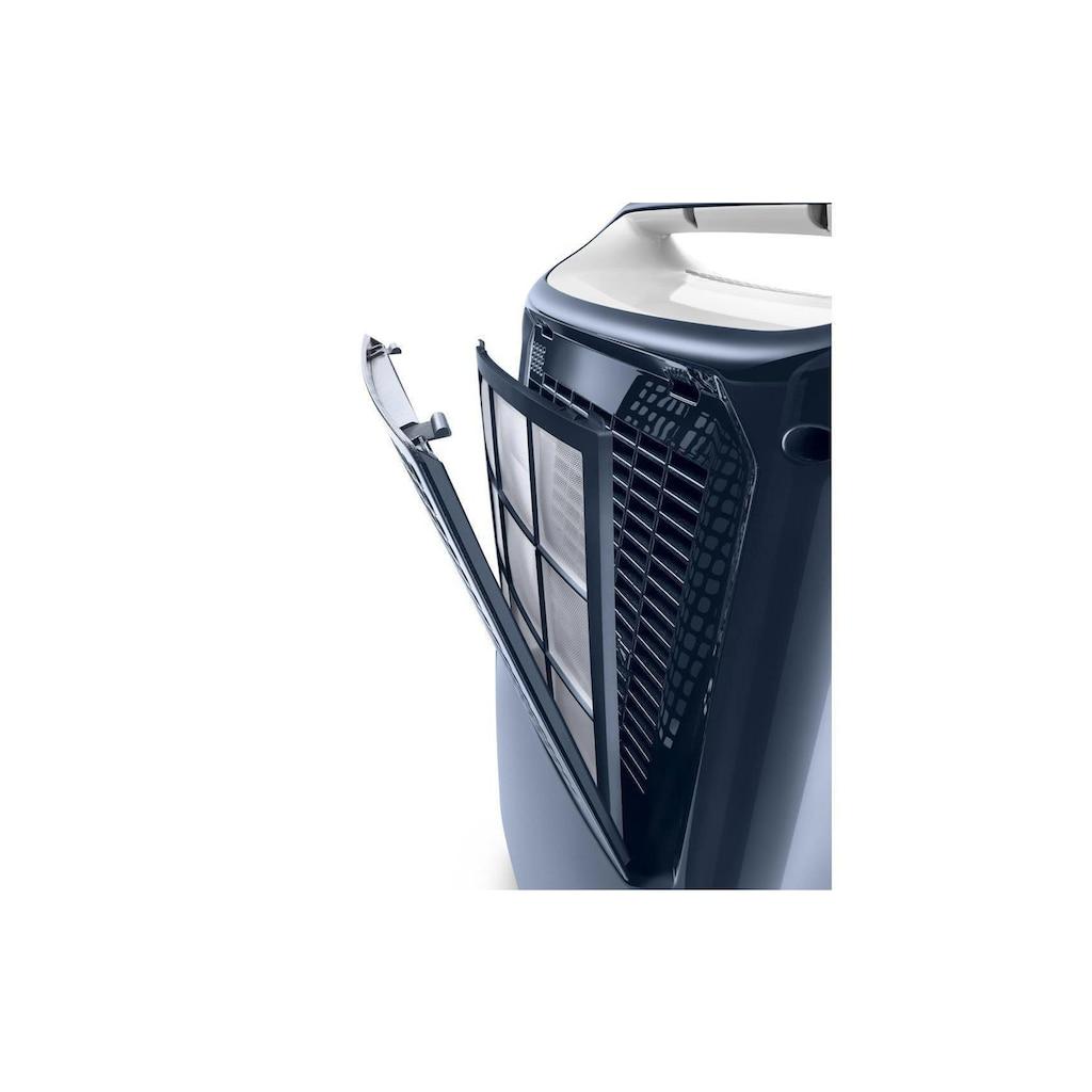 De'Longhi Luftentfeuchter »DEX 216F«