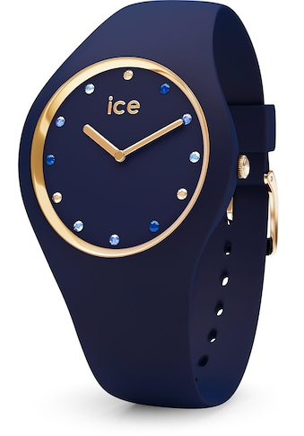 ice-watch Quarzuhr »ICE cosmos, 016301« kaufen