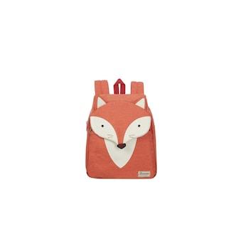 Kindergartenrucksack, Samsonite, »Fox William« kaufen