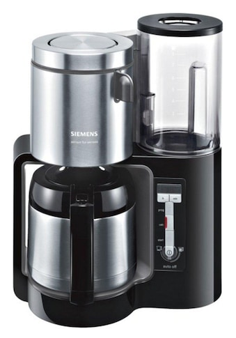 SIEMENS Filterkaffeemaschine »TC86503« kaufen