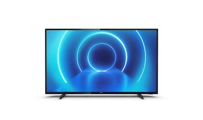 "Philips LCD-LED Fernseher »70PUS7505/12«, 177,8 cm/70 "" kaufen"