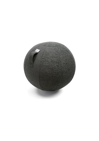 Sitzball »Stov Anthrazit, Ø -50« kaufen