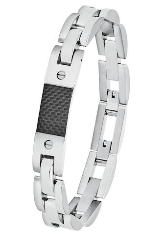 Amor Armband »9354788« kaufen