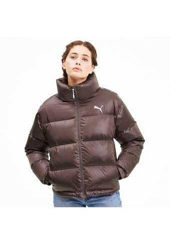 PUMA Daunenjacke »Shine Down Jacket« kaufen