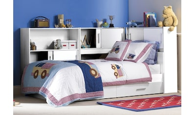 Parisot Bett »Snoopy 1«, (5-tlg.) kaufen