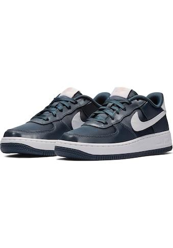 Nike Sportswear Sneaker »AIR FORCE 1 VDAY GG« kaufen