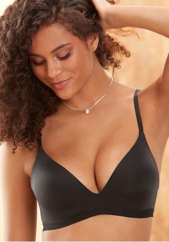 Sloggi Bralette - BH »Wow Comfort 2.0 PUM« kaufen