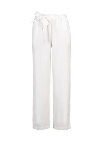 MILLION - X 5 - Pocket - Hose »Marlene« kaufen