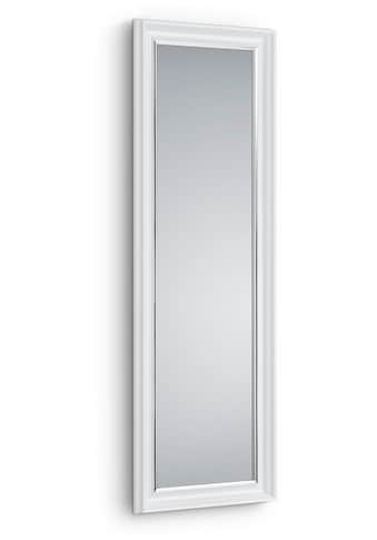 MIRRORS AND MORE Ganzkörperspiegel »Wanda«, (1 St.) kaufen