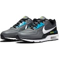 Nike Sportswear Sneaker »Air Max Ltd 3«