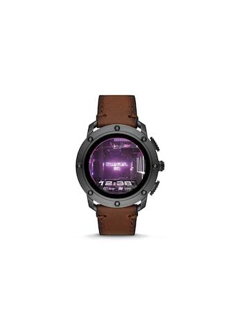 Diesel Smartwatch »On Connected DZT2032« ( kaufen