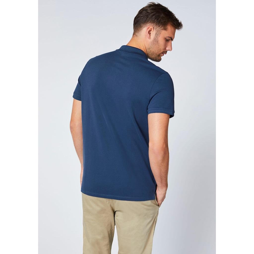 Chiemsee Poloshirt