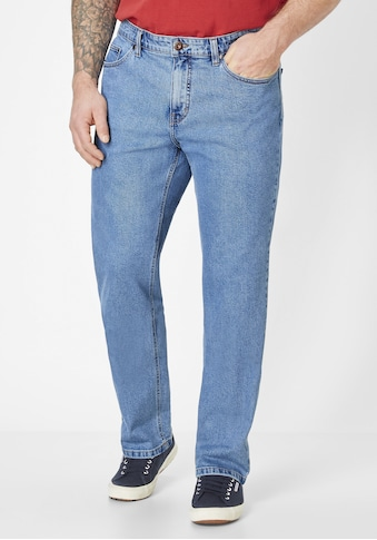 Paddock's Stretch-Jeans »RANGER« kaufen