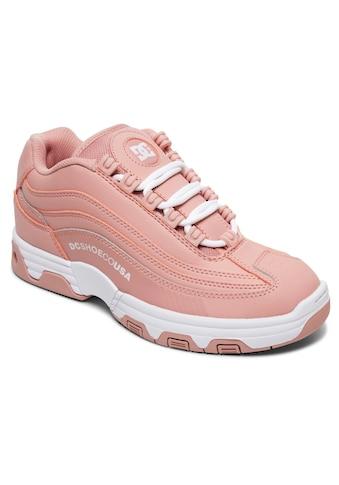 DC Shoes Sneaker »Legacy Lite« kaufen