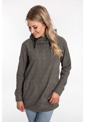 DEPROC Active Kapuzensweatshirt »SWEAT ALBERTA WOMEN« kaufen