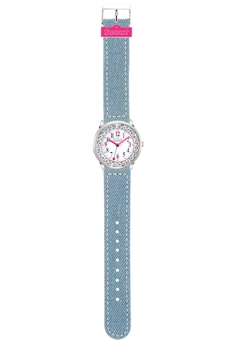 Scout Quarzuhr »The Darling collection, 280381008« kaufen
