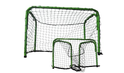 Hockeytor »Acito Gravity« kaufen