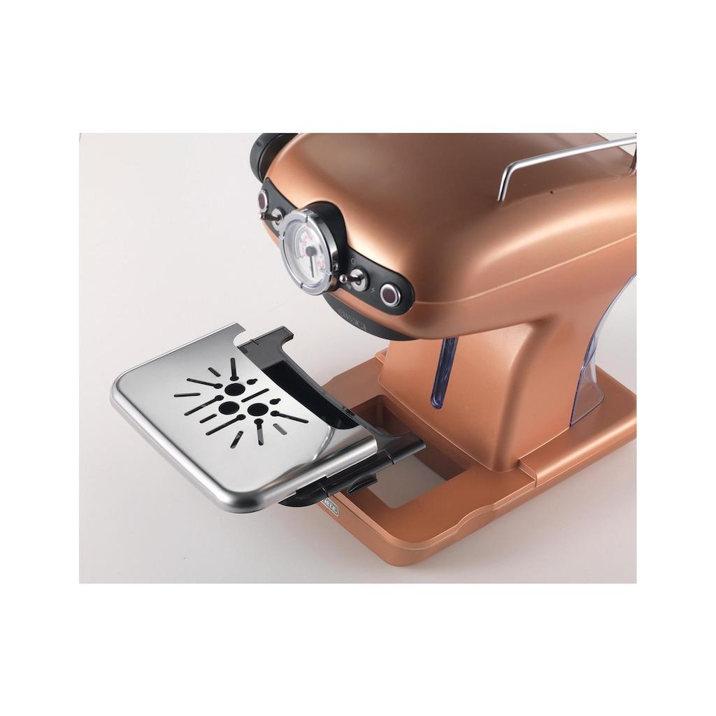 Ariete Espressomaschine »ARI-1389-CP«