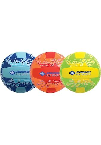 Schildkröt Funsports Beachvolleyball »Beachvolleybal« kaufen