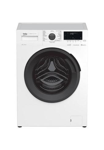 BEKO Waschmaschine »50091464CH1«, 50091464CH1 kaufen