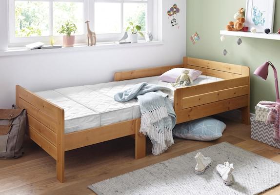 Kindermatratzen