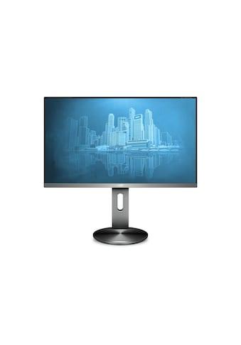 AOC LCD-Monitor »I2490PXQU/BT« kaufen