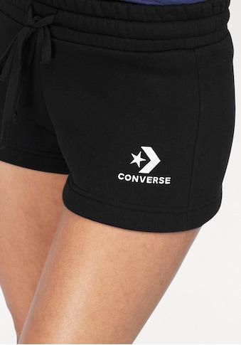Converse Sweatshorts kaufen